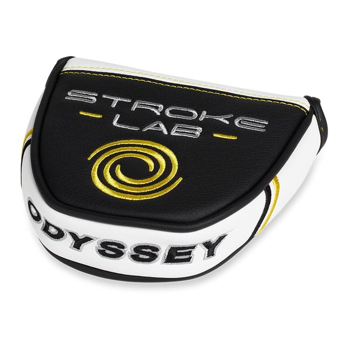 Golf Putter Odyssey Stroke Lab #7 Pistol RH