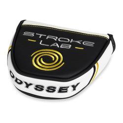 Golfputter Odyssey Stroke Lab #7 Pistol rechtshandig