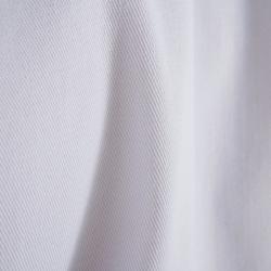 Kimono de Kárate Kyokushin Outshock 100 adulto