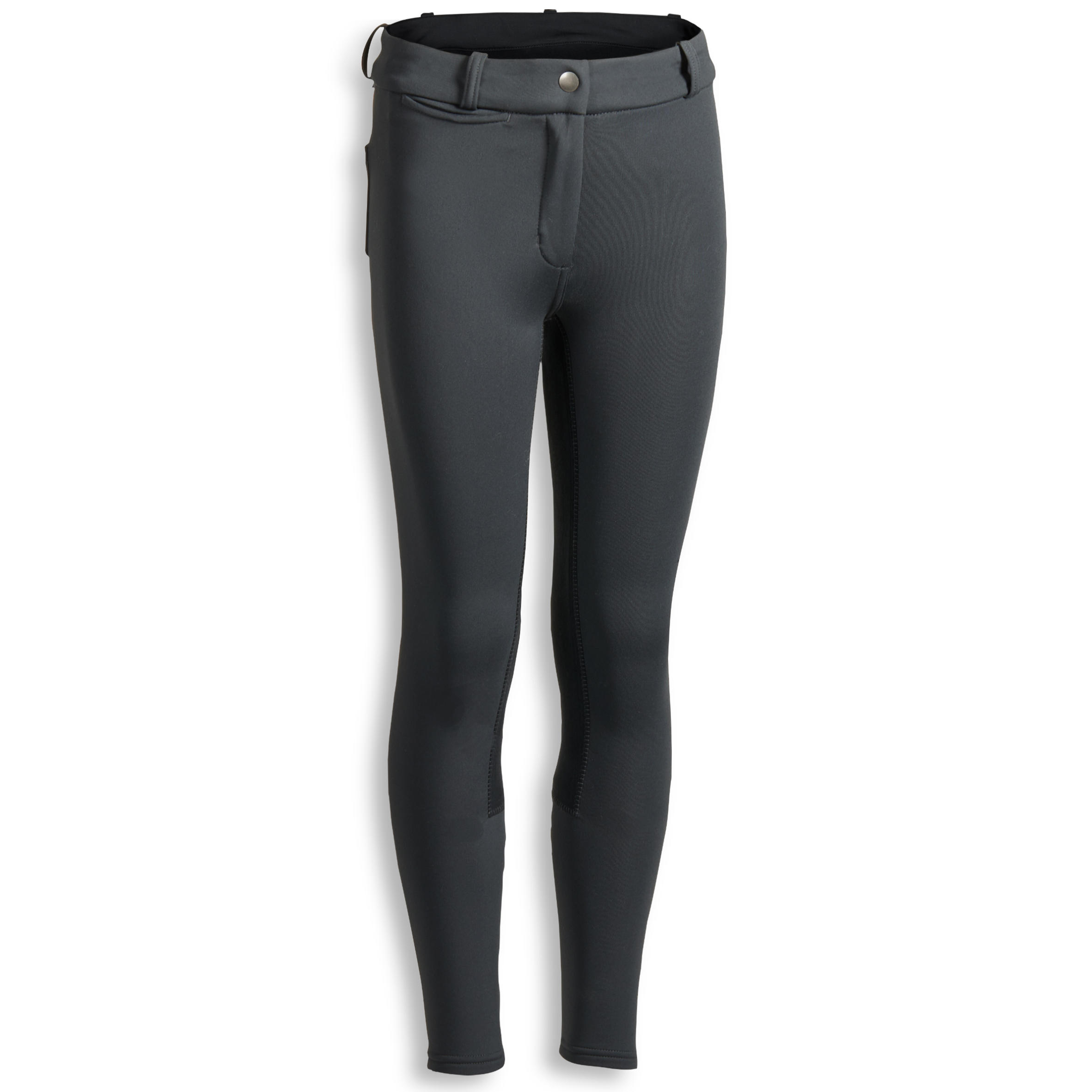 Pantalon 180 WARM Copii