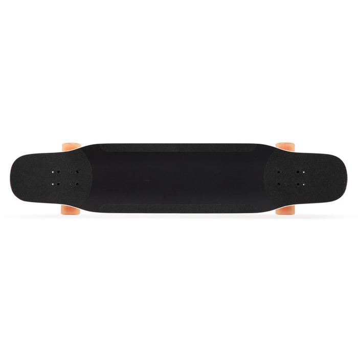 Dancer longboard 500 Totem Mat
