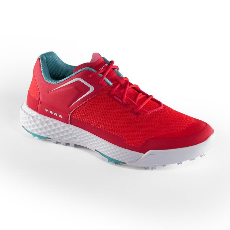 Summer Golf Shoes