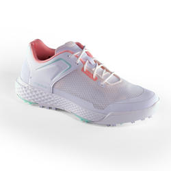 WOMEN'S GOLF SHOES...
