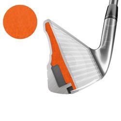 Set ijzers voor golf Taylormade P790 5-PW rechtshandig regular