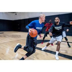 Basketbal BT900 FIBA (maat 7) Goedgekeurd door de FIBA, voor jongens en heren