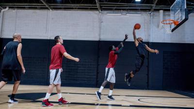 am%C3%A9liorer-sa-d%C3%A9tente-basketball.jpg