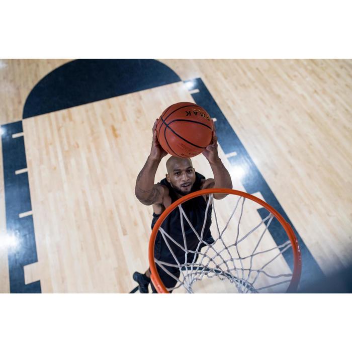Basketbal BT900 - Fiba goedgekeurd (maat 7)