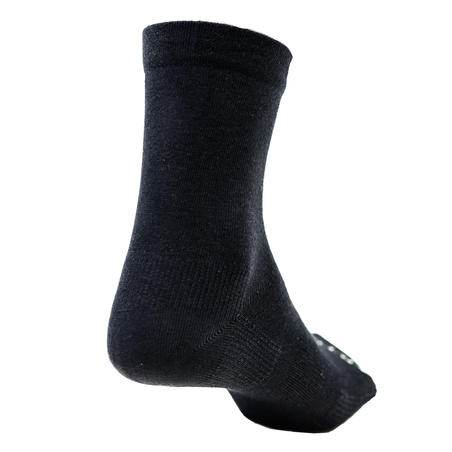 RS 160 Socks Tri-Pack - Navy
