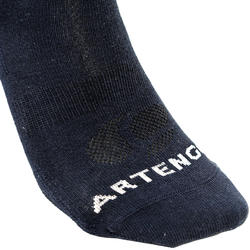 CHAUSSETTES RS 160 X3 MARINE
