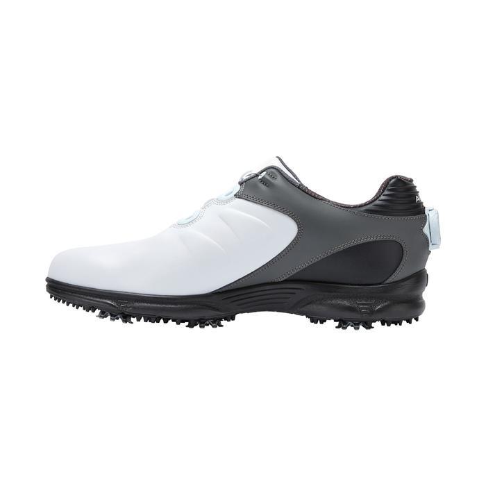 Golfschuhe Arc XT Boa Herren weiß