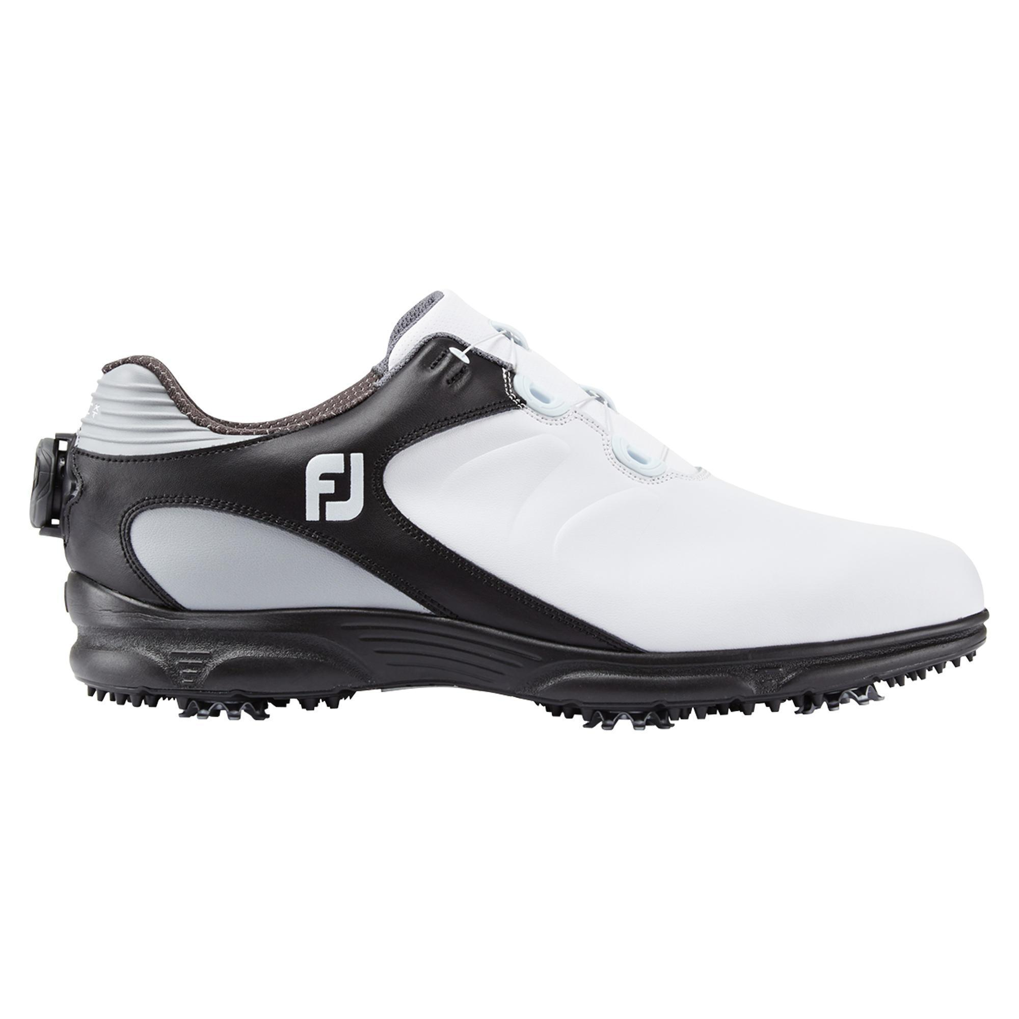 CHAUSSURES GOLF HOMME ARC XT BOA BLANCHES - Footjoy
