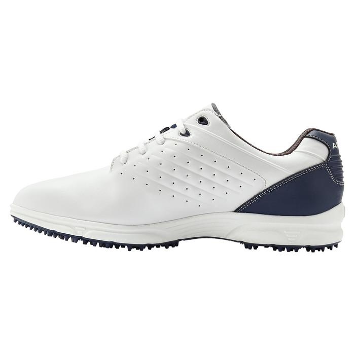 CHAUSSURES GOLF HOMME ARC SL BLANCHES/MARINES