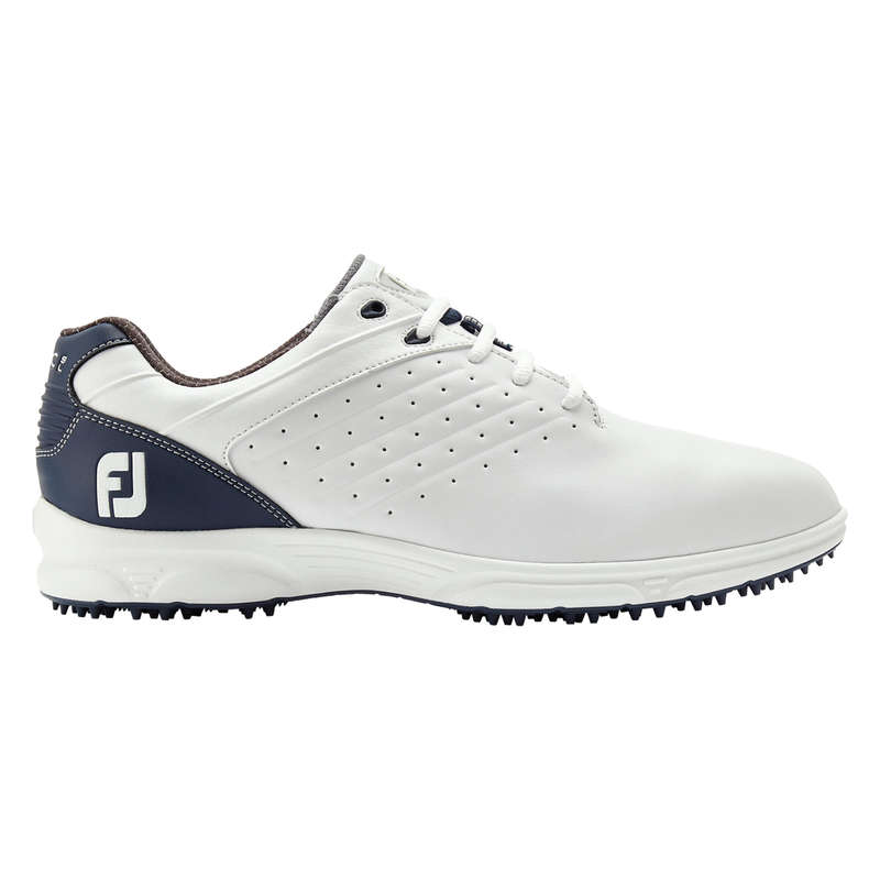 SCARPE GOLF UOMO TEMPO MITE Golf - Scarpe golf uomo ARC SL FOOTJOY - Abbigliamento e scarpe golf