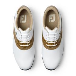 Golfschoenen voor dames Arc
