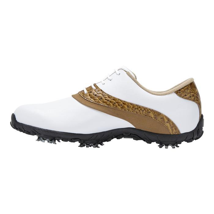 Chaussures de golf Femme ARC