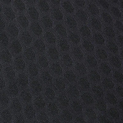 BADANA DE CICLISMO MTB INTERIOR HOMBRE ROCKRIDER ST 500 NEGRO