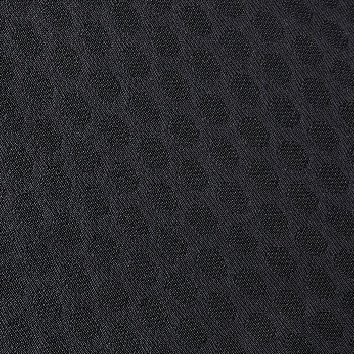 b1f71c3cef6 CULOTTE INTERIOR CICLISMO BTT HOMBRE ROCKRIDER ST 500 NEGRO ...