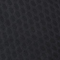 MTB-ondershort voor heren ST 500 met gelkussentjes zwart
