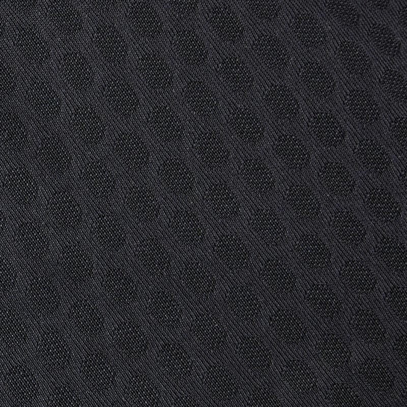 ST 500 Mountain Bike Undershorts - Black
