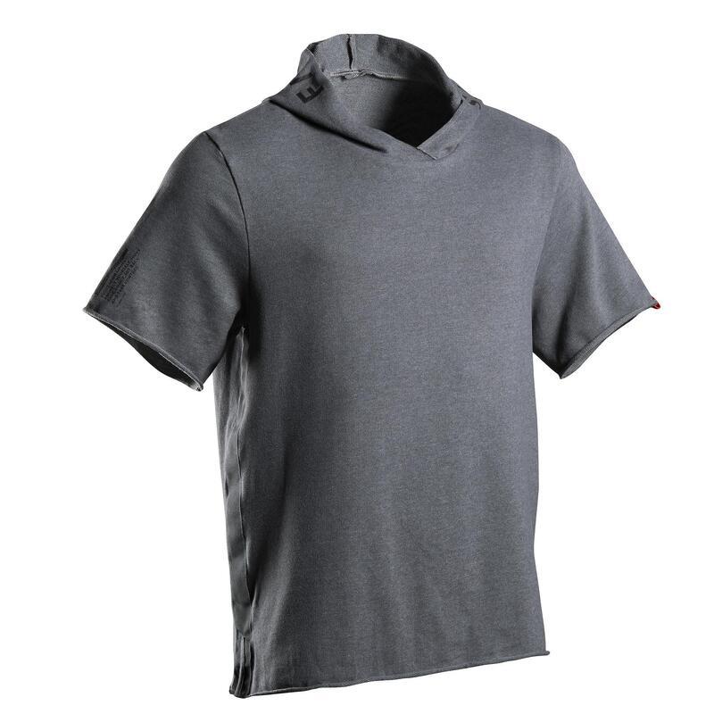 Tee Shirt Coton
