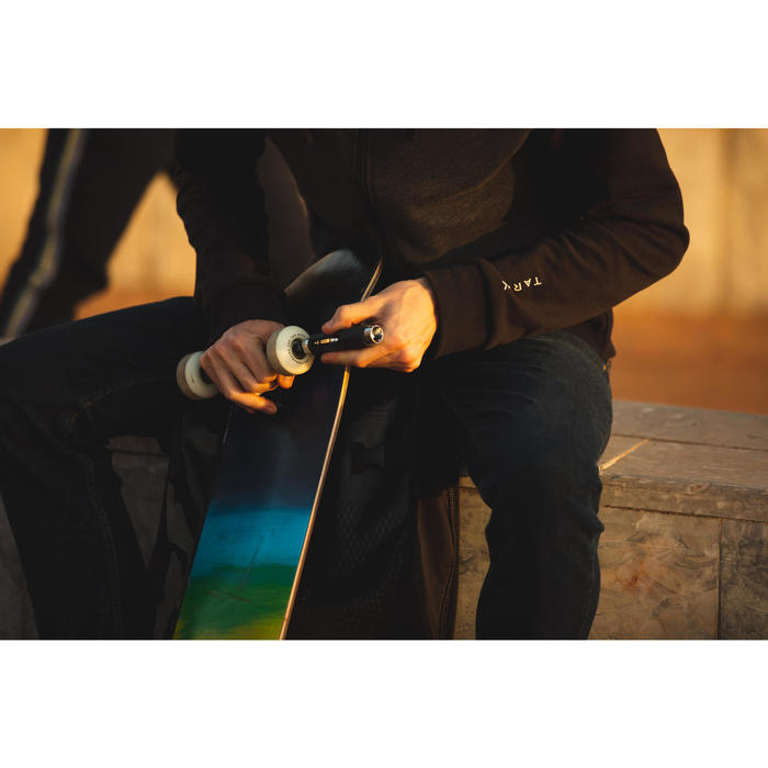 T-Tool für Skate/Longboard