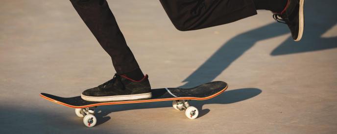 skateboards%20complets%20complete%20500.jpg