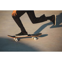 SKATEBOARD COMPLETE 500 FURY PARANOID TAILLE 8.25""