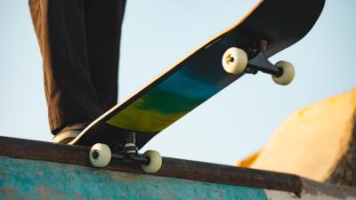 Lexique_skateboard_decathlon.jpg