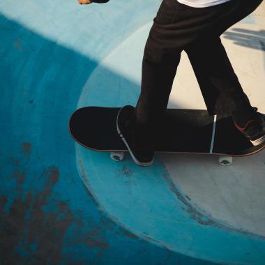 roues de skate 52mm 54mm 56mm 99A