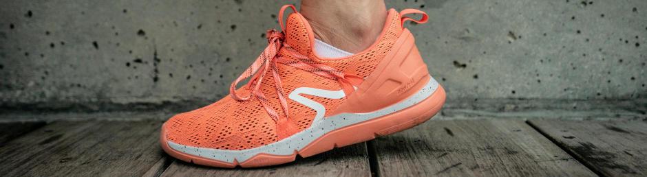 Marche-rapide-sport-santé-chaussure-flexible-souple-confortable