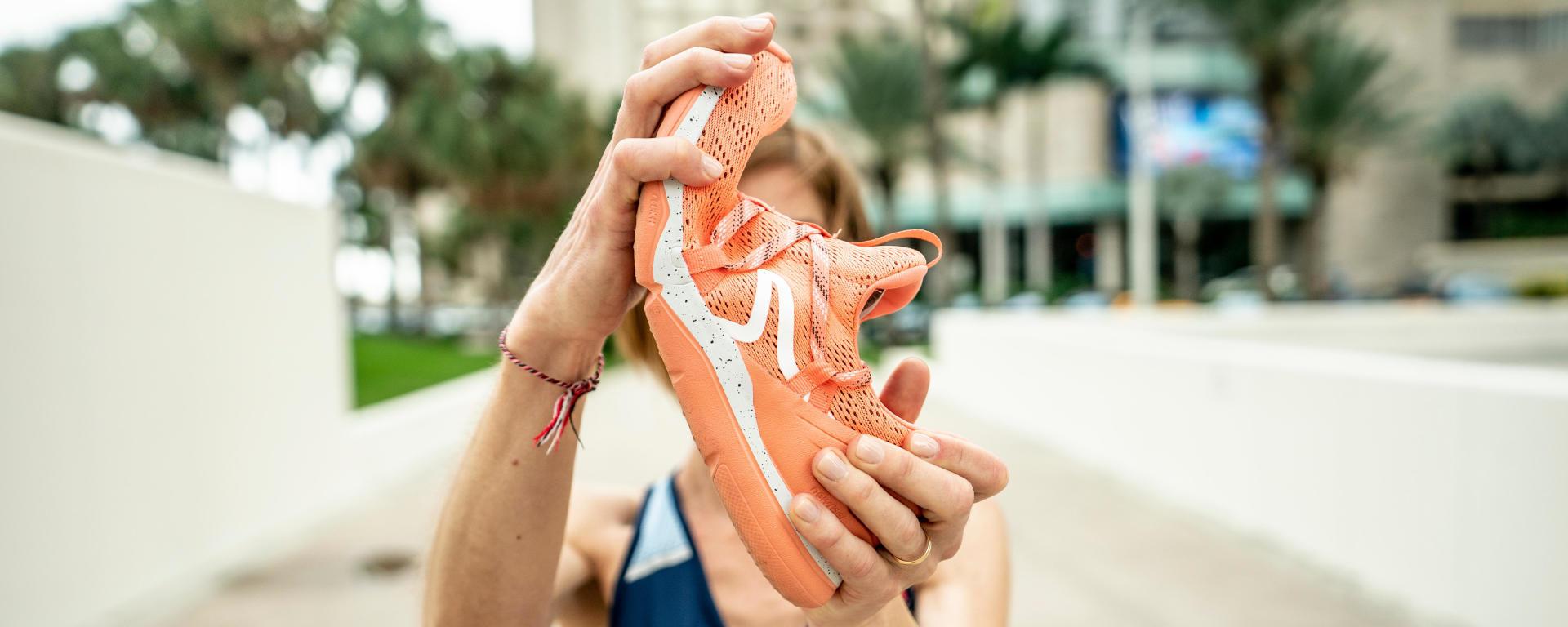 marche-marche-sportive-newfeel-flexibilité