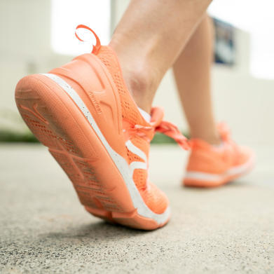 fitness-walking-sport-health-foot-movement-foot-avoid-injury