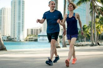 marche-sportive-10000-pas-par-jour-santé