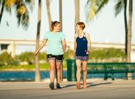 marche-sportive-sport-sans-se-ruiner-santé