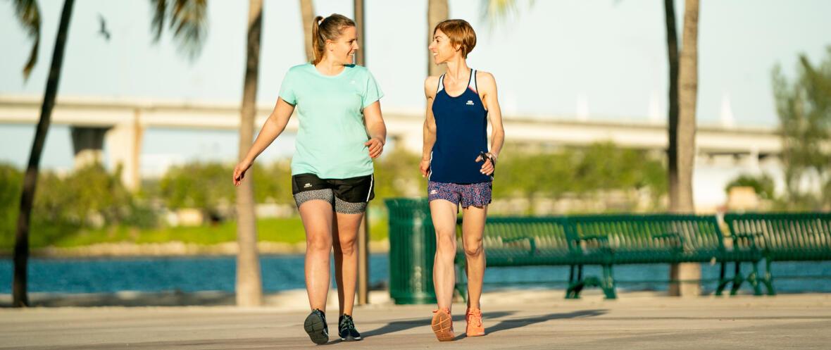 marche-sportive-sport-santé-10000-pas-par-jour-recommendation