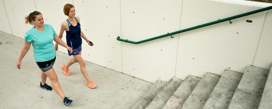 monter-escalier-muscle-fessier-jambe