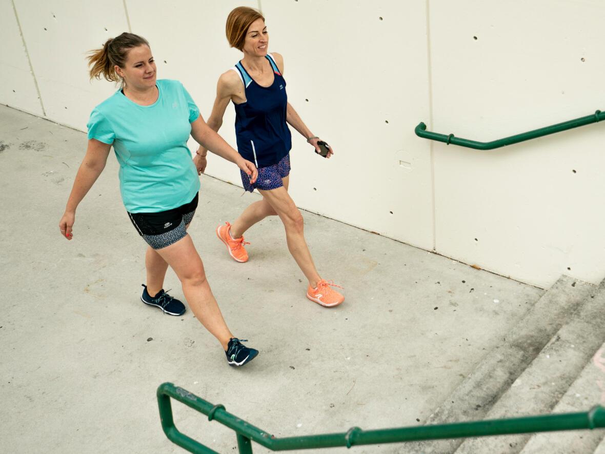 activité-physique-marche-sportive-bienfaits-santé-10000-pas