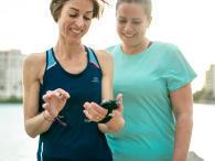 astuces-marcher-marche-rapide-donner-envie-copines-sport-santé