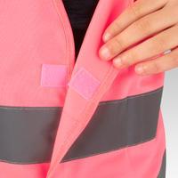 Safety Vest - Kids