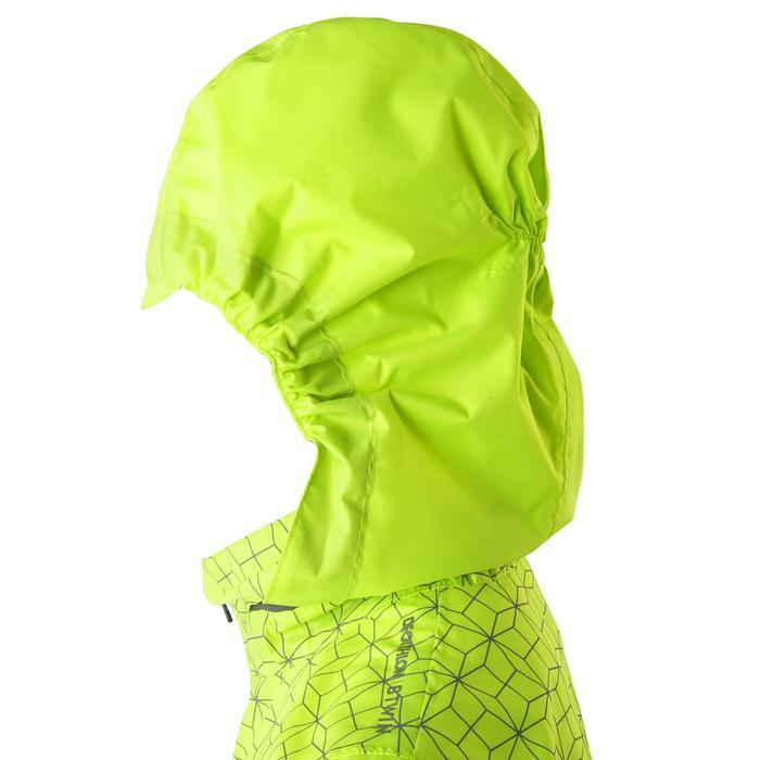Fietsregenjasje voor kinderen 500