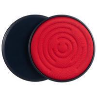 Диски скольжения сине-красные SL 500