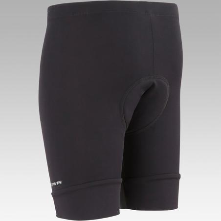 100 cycling shorts - Kids
