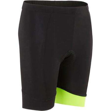 500 Cycling Shorts - Kids