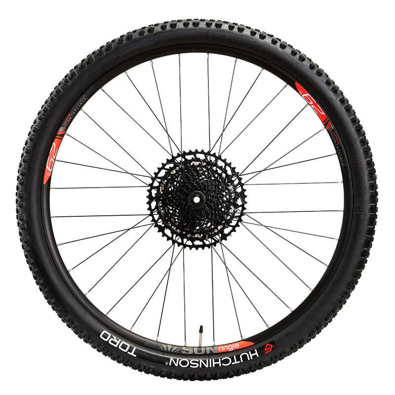 Koła MTB Switch & Ride Części rowerowe - Koła MTB SWITCH&RIDE 29