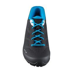 Mtb schoenen Shimano MT 301