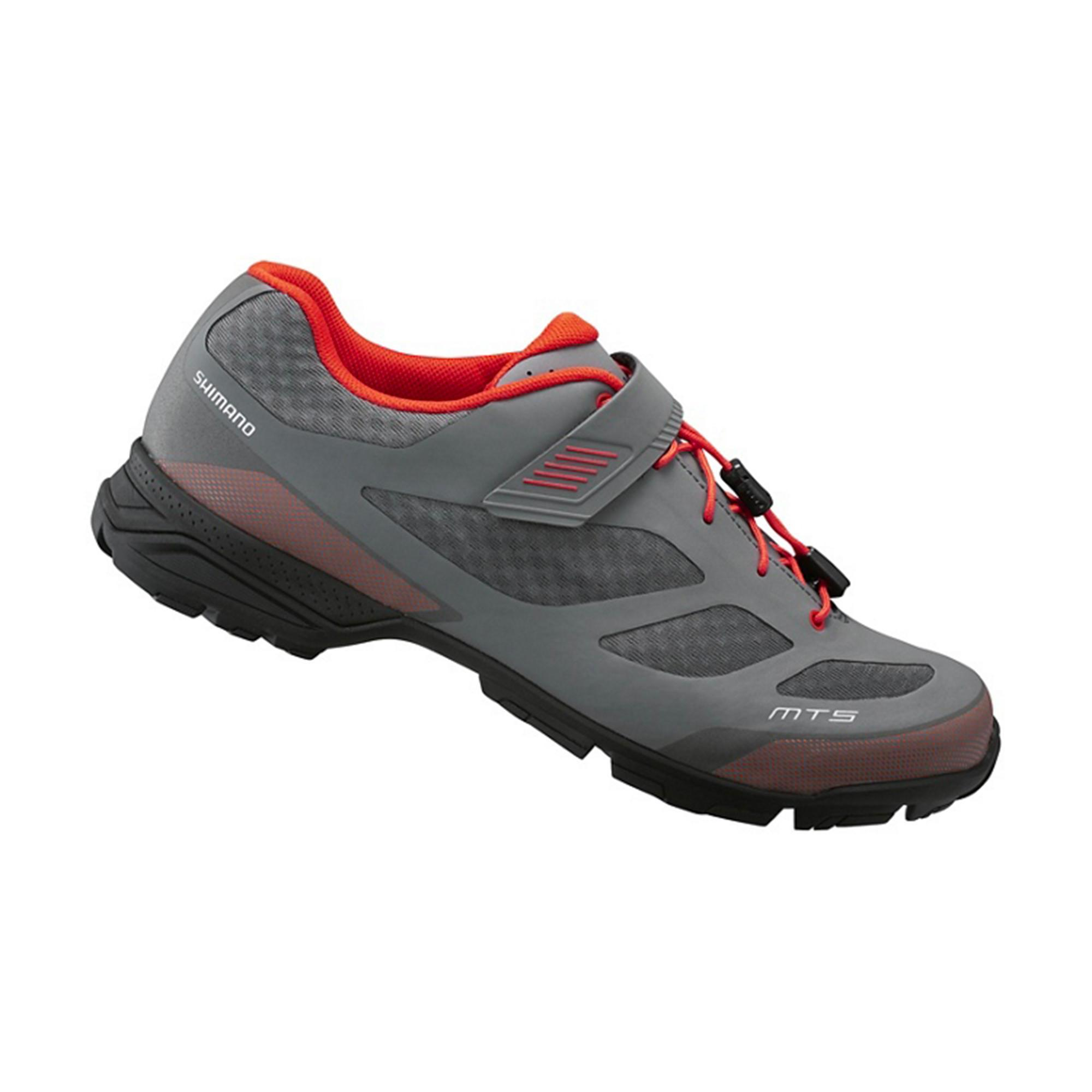 aliexpress really cheap sports shoes CHAUSSURES VTT - nos CHAUSSURES VTT ROCKRIDER au meilleur ...
