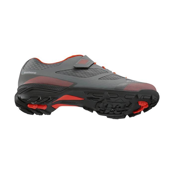 Mtb schoenen Shimano MT 501