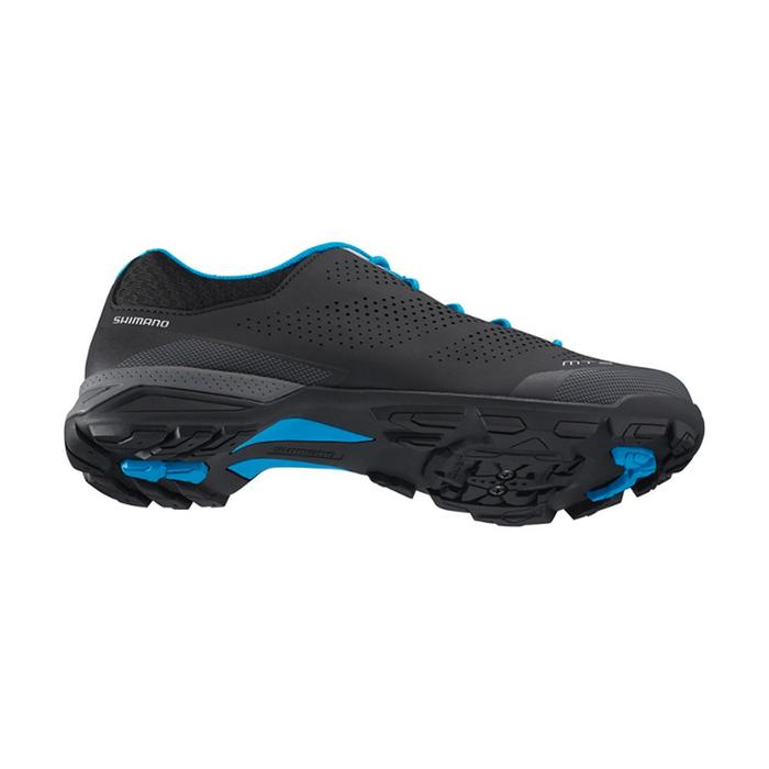 Mountainbikeschoenen MT 301