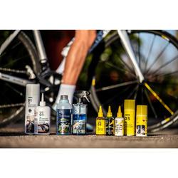 Reinigungskonzentrat Fahrrad