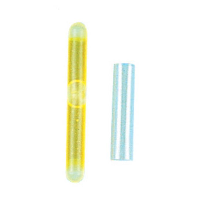 Starlite SL1 4.5x37mm zeehengelen